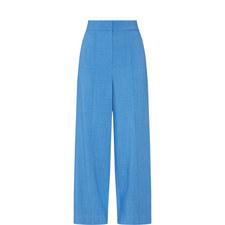 Lapari Trousers