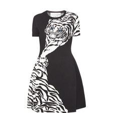 Bengal Dress