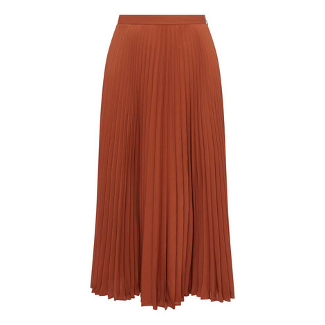 Tobacco Skirt, ${color}