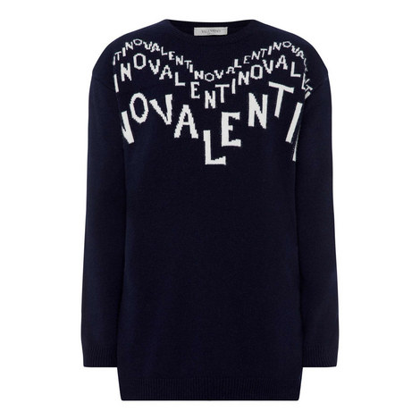 Logo Sweater, ${color}
