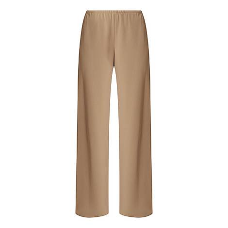 Gala Wide Fit Trousers, ${color}