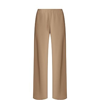 Gala Wide Fit Trousers