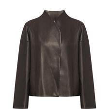 Moona Jacket