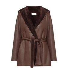Sternley Jacket