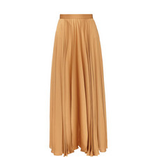 Vailen Pleated Skirt