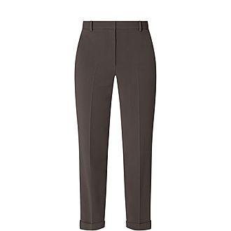 Rondi Trousers