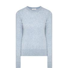 Minco Sweater