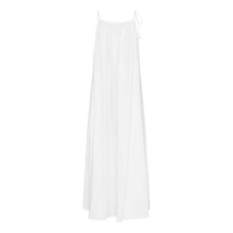 Dresia Jersey Dress, ${color}