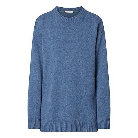 Vaya Sweater, ${color}