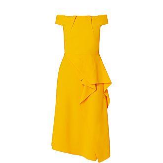 Arch Dress
