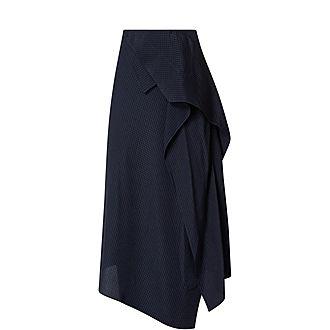 Courtown Skirt