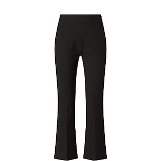 Goswell Trousers