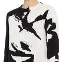 Kinny Intarsia Sweater, ${color}