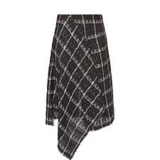 Keaton Skirt