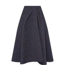 Mulligan Skirt