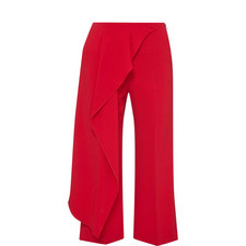 Griffith Trousers
