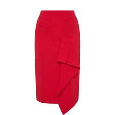 Petersen Skirt