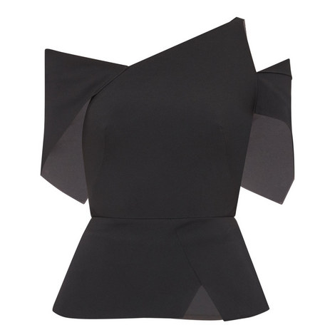 Scott Asymmetric Top, ${color}