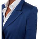 Talbot Textured Jacket, ${color}