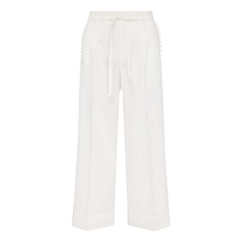 Perkins Trousers, ${color}