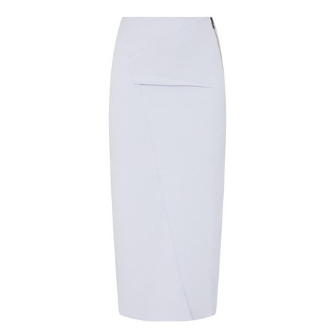 Abrams Skirt, ${color}