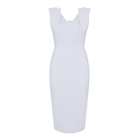 Coleby Bodycon Dress, ${color}