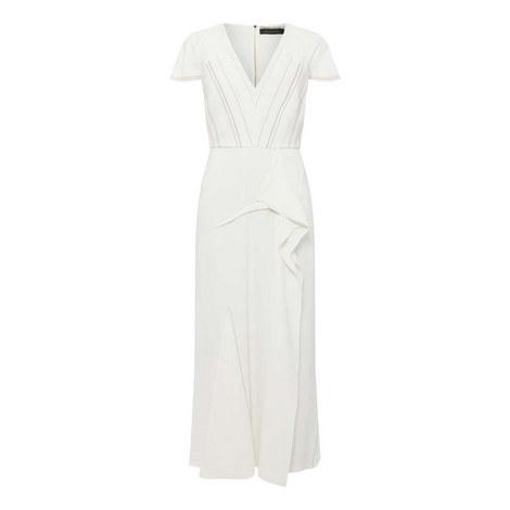 Bates Stitched Dress, ${color}