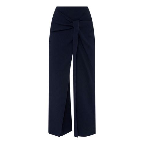 Fenwick Trousers, ${color}