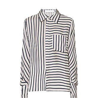Padley Striped Shirt