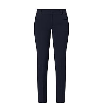 Lacerta Trousers