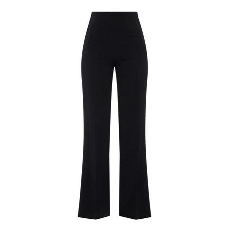Axon Trousers, ${color}