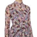 Danielle Midi Dress, ${color}