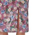 Tahira Pencil Skirt, ${color}