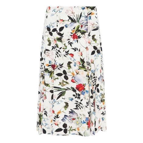 Vesper Skirt, ${color}