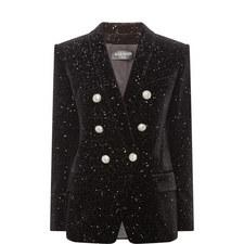 Milkyway Jacket