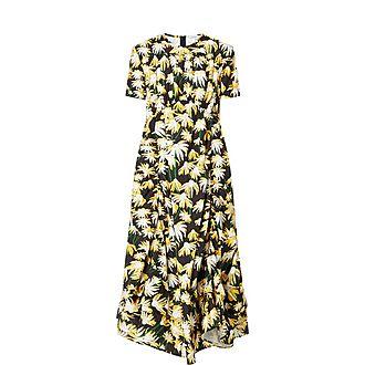 Daisy Maxi Dress