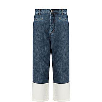 Fishman Jeans