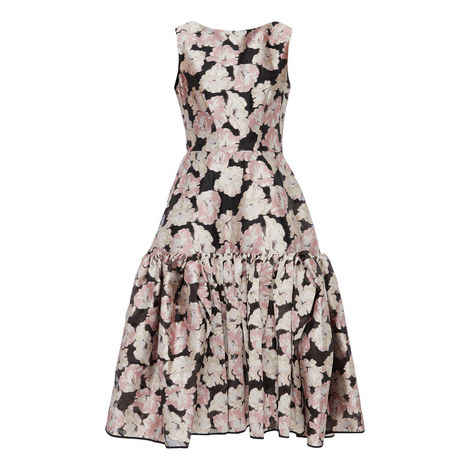 Blooming Dress, ${color}