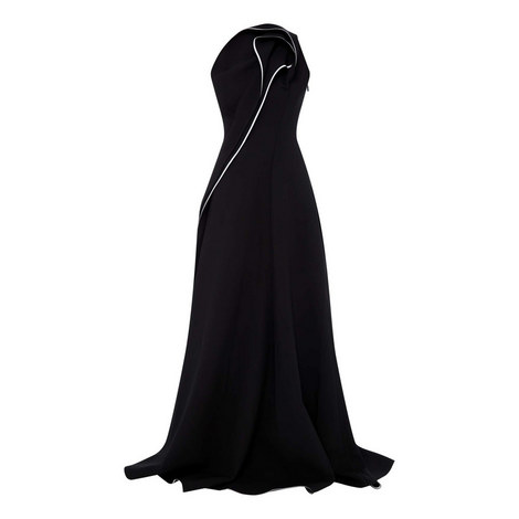 Amorous Gown, ${color}