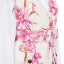 Safari Dress, ${color}
