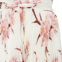 Corsage Skirt, ${color}