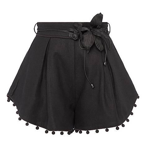 Bauble Shorts, ${color}