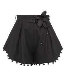 Bauble Shorts