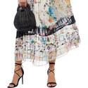 Cami Floral Dress, ${color}