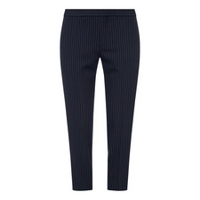 Tennis Stripe Trousers