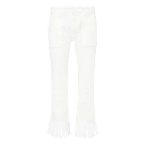Fringe Jeans, ${color}