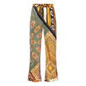Caravan Print Trousers, ${color}