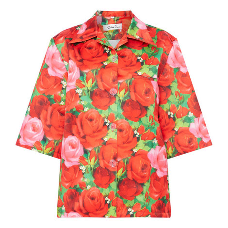 Floral Shirt, ${color}
