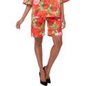 Bermuda Floral Shorts, ${color}