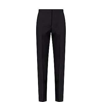 Lang Trousers